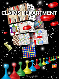 Claims Department #14
