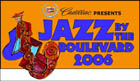 Jazz by the Boulevard