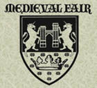Medieval Fair of Norman